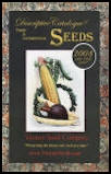 Click to go to the Victory Seed Company!